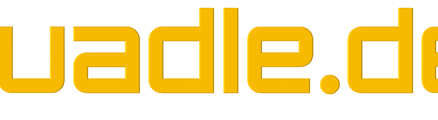 quadle's flight(b)log